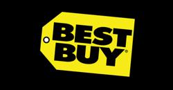 Six Side Sounds (SSS) Toronto Corporate DJ Client: Best Buy