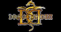 Six Side Sounds (SSS) Toronto Corporate DJ Client: Dragon's Den