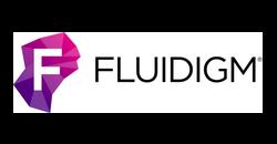 Six Side Sounds (SSS) Toronto Corporate DJ Client: Fluidigm