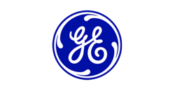 Six Side Sounds (SSS) Toronto Corporate DJ Client: General Electric (GE)