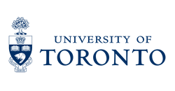 Six Side Sounds (SSS) Toronto Corporate DJ Client: University of Toronto (UofT)