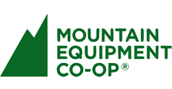 Six Side Sounds (SSS) Toronto Corporate DJ Client: Mountain Equipment Co-op (MEC)