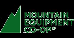Six Side Sounds (SSS) Toronto Corporate DJ Client: Mountain Equipment Co-op (MEC)